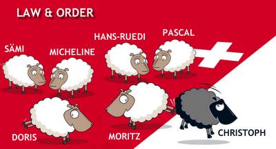 law_order_schwarzes_schaf_blochi.png