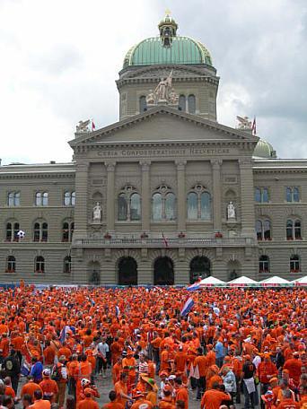 oranje3_20min_bundesplatz.JPG