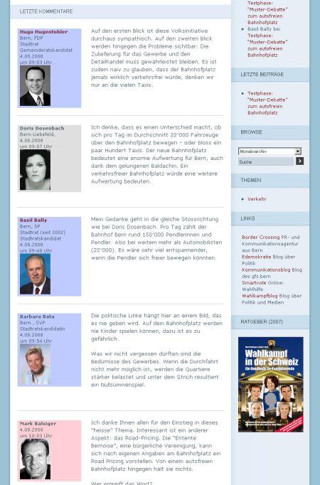 wahlbistro_screen_kommentare_fuer_blog.jpg