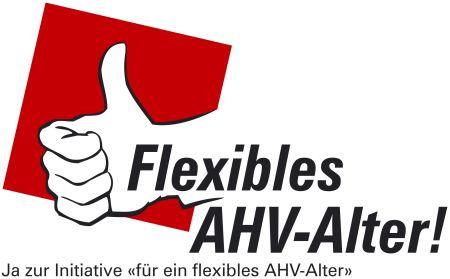 logo-ahv-d_klein.jpg