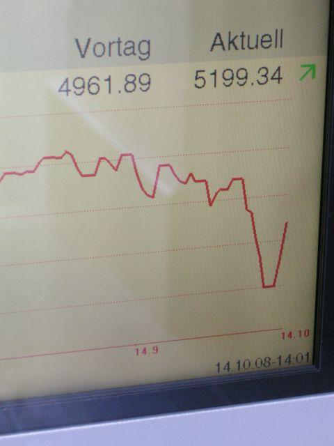 finanzkrise_kurs_small.jpg