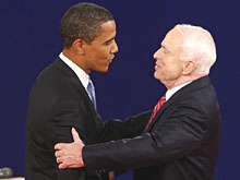obama_mccain_duell1.jpg