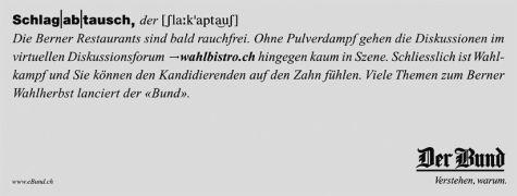 wahlbistro_inserat_schlagabtausch.jpg