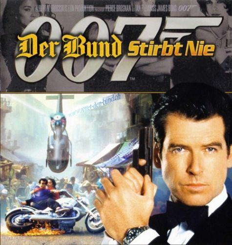 bond_und_bund_very_small.jpg
