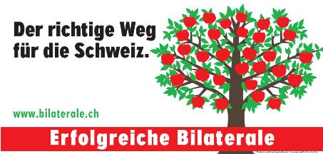 bilaterale_economie_suisse_jan2009