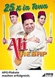 ali_kebap_apg1