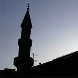 minarett_lead_138730651256630723