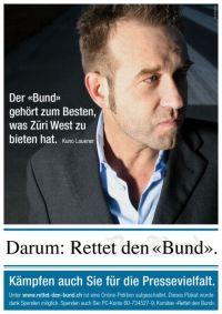 kuno_bund_rettung_200