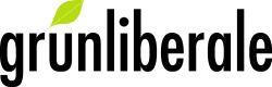 logo_gruenliberale_farbig_small250_bauemle_ch