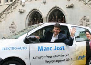 marc_jost_elektro1_small300_marc_jost_ch