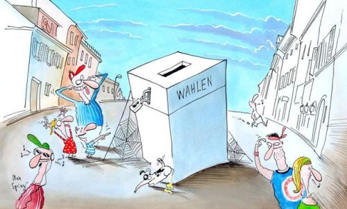 wahlen_urne_500_karikatur
