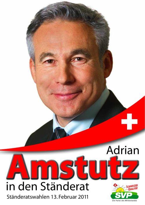 Was den Bürgerlichen in Zürich recht war, ist Rot-Grün im