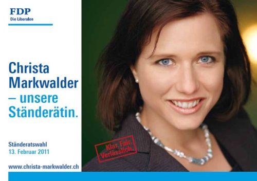 Zwischenbilanz nach 21 Kantonswahlen   Unabhängige