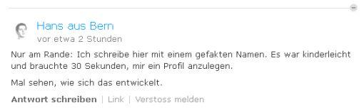 2012_12_29_politnetz_kommentar_von_fake_510