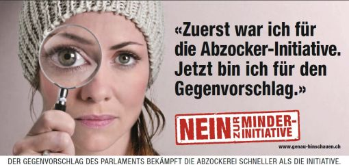 abzocker_nein_sujet1_510