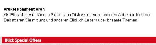 blick_online_hilfstext_510_2012_12_29