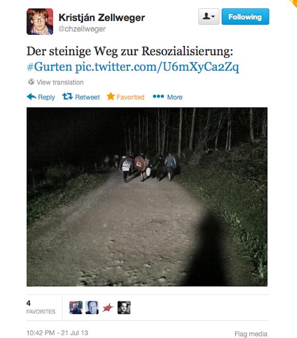 tweet_zellweger_580_Bildschirmfoto 2013-07-25 um 13.20.33