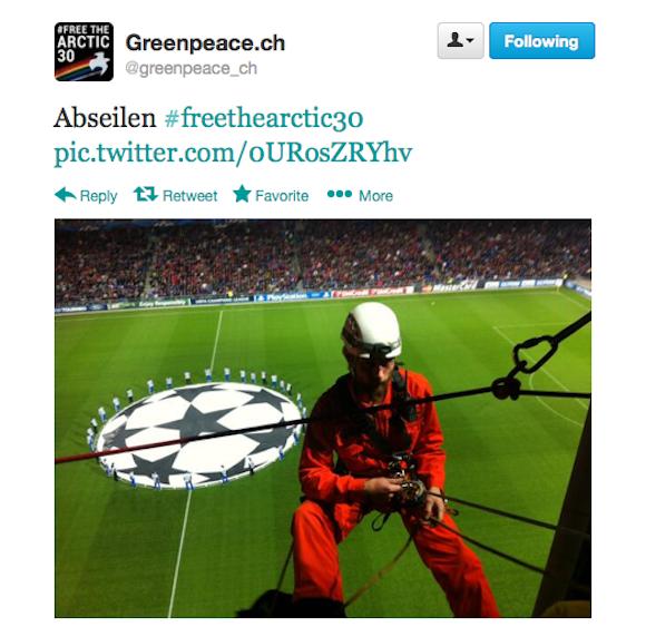greenpeace_basel_aktion_580_2013_10_01_large_Bildschirmfoto 2013-10-02 um 20.44.02