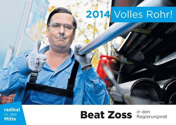 beat_zoss_plakat_580