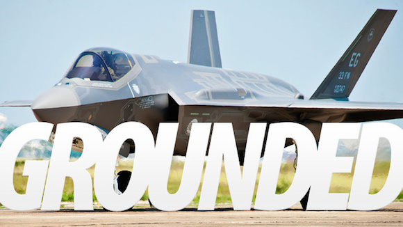 gripen_grounded_580_gripen4canada_blogspot_com_large
