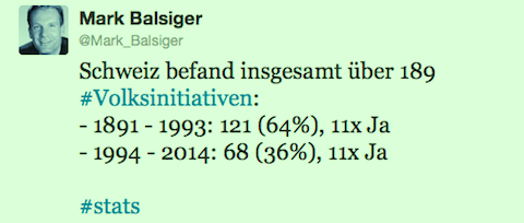 volksinitiativen_tweet_stats_Bildschirmfoto 2014-07-04 um 10.03.30