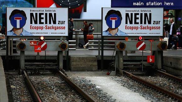 ecopop_580_nzz_initiative-nein-hauptbahnhof-2