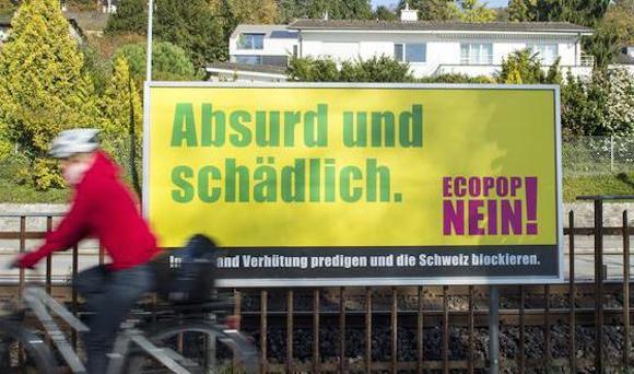 ecopop_nein_plakat_thurgauer_zeitung