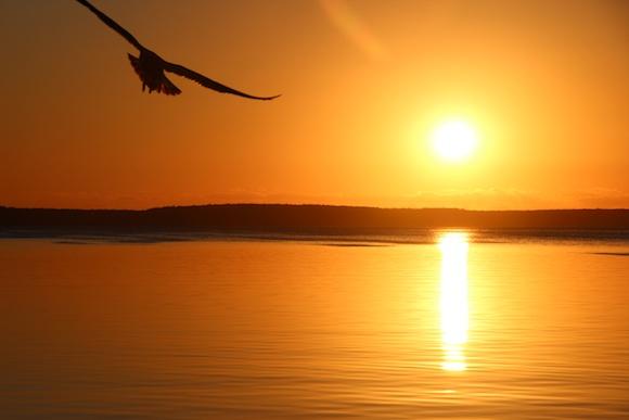 sunset_cienfuegos_580_IMG_1323
