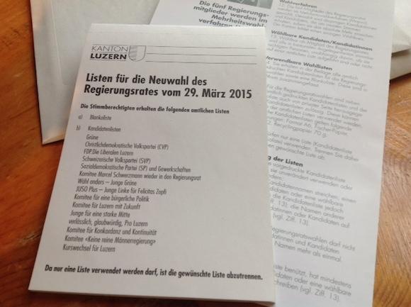 LU_wahlzettel_für_RR_Wahlen_2015_580