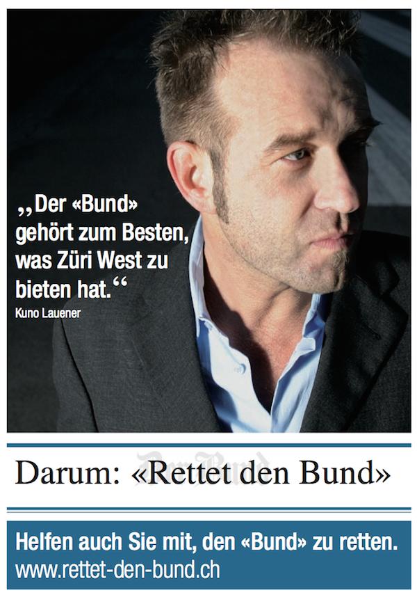 rettet_den_bund_2009