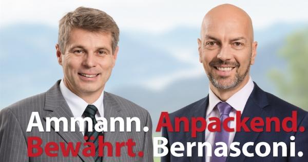 ammann_bernasconi_spbe_600