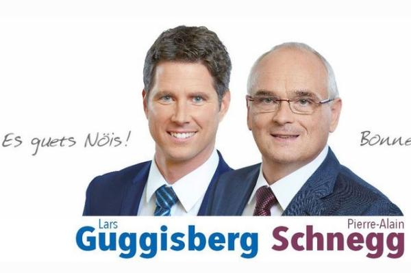 guggisberg_schnegg_600