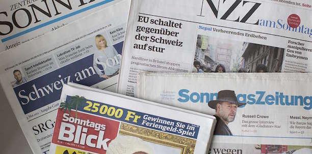 Sonntagszeitungen_612_ueber-Durchsetzungsinitiative-und-FDP-Praesidium_article_full