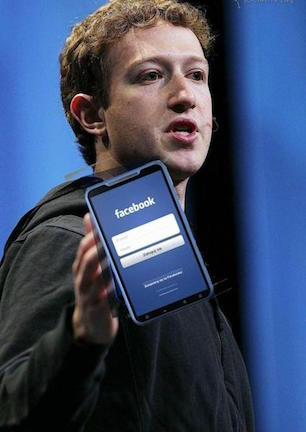 mark_zuckerberg_306