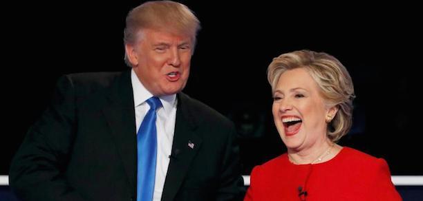 trump-clinton-612-republican-u-s-presidential-nominee-donald-trump-shakes-hands-wi