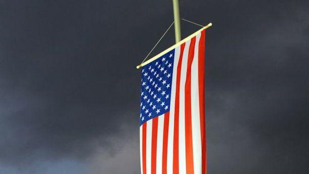 usa-gespalten-flagge-himmel-612-29003466_0-kopie